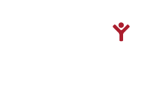 United Way for New York City